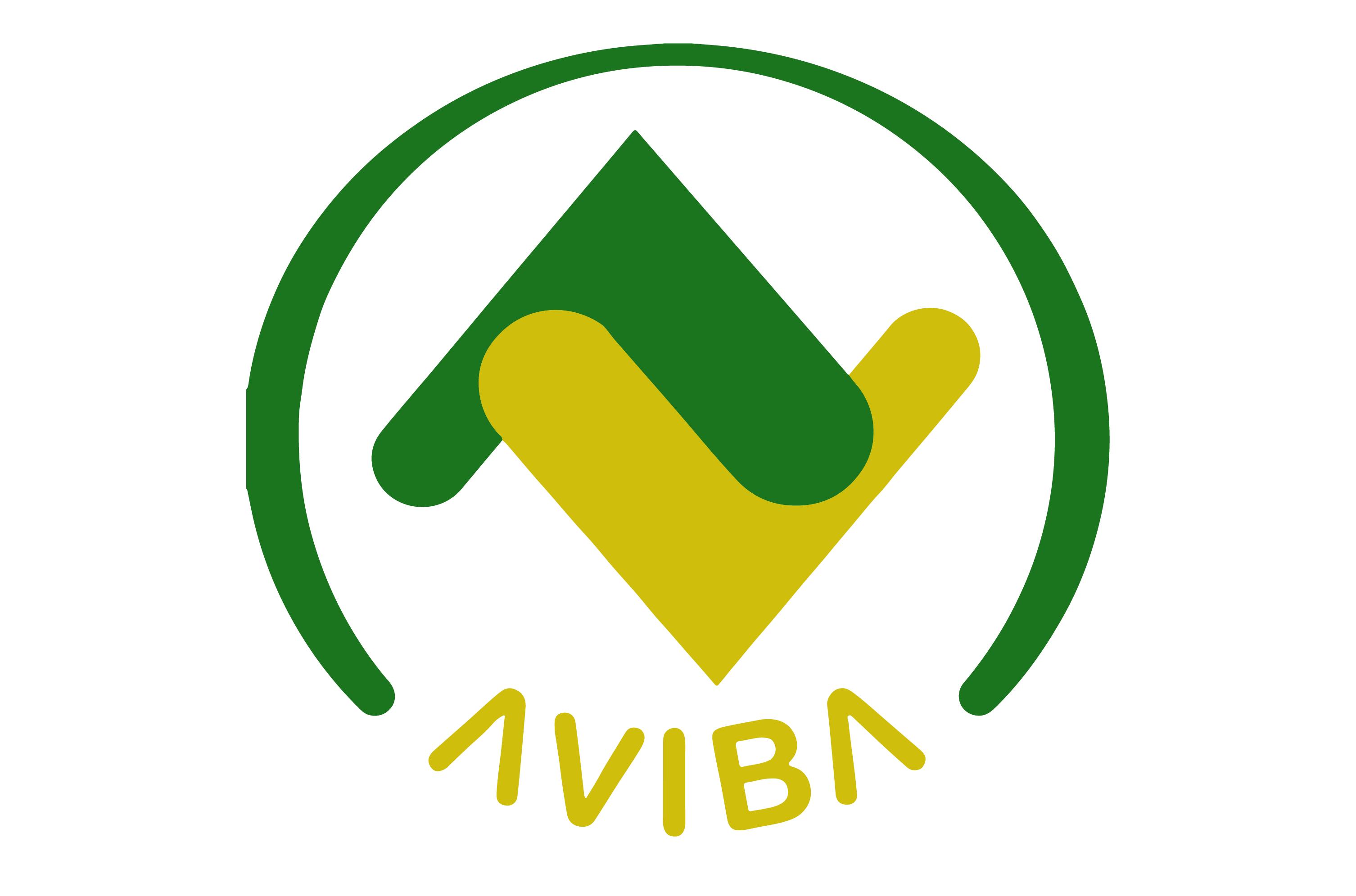 BERONI Software agencias de viajes   Programas gestión grupos ...